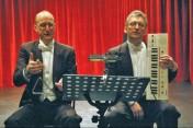 Mozarts sämtliche Werke - leicht gekürzt