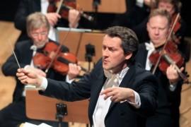 Bremer Philharmoniker – Wien, Wien, nur du allein