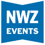 NWZ-Events Logo