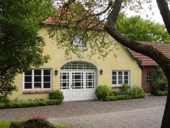 Heimatmuseum, Wiefelstede
